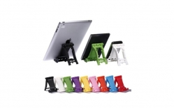 Telefon ve Tablet Tutucu Stand