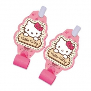 KAYNANA DİLİ HELLO KITTY PK:6 KL:96