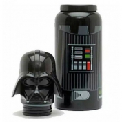 Toptan Star Wars Darth Vader Termos